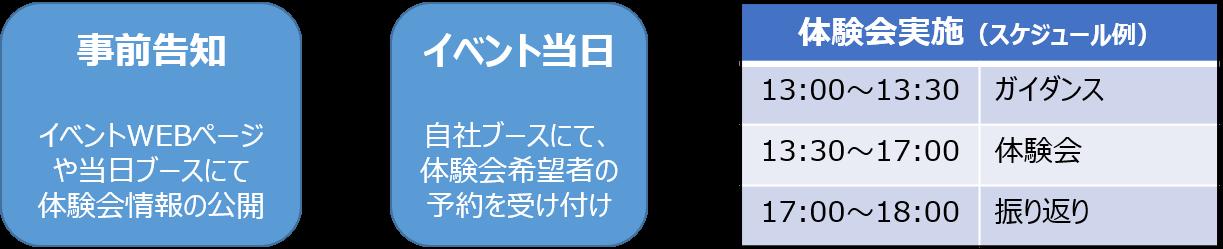 蝗ウ1.png