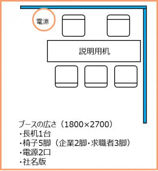 180215_kigyo2.png