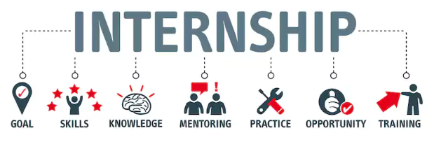 internship4ten.png