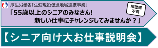 2.21繧キ繝九いHP菴懈?千判蜒?.png