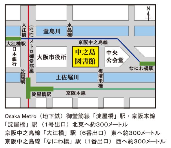2020227_senior_shigoto_map_.png