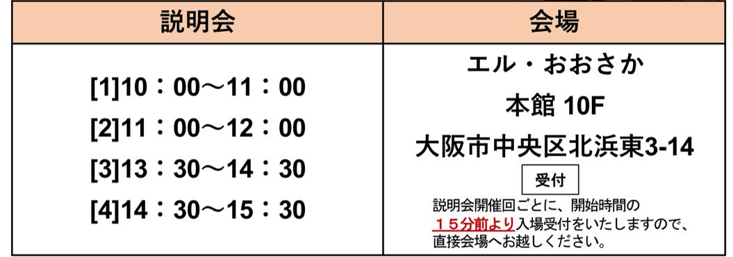 2.21繧キ繝九いHP菴懈?千判蜒鞘造.png