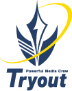 tryout_logo.png