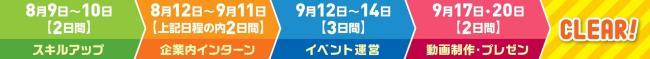 繧ケ繧ア繧ク繝・繝シ繝ォ.jpg
