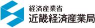 kinkei_logo.png