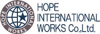 logo_hopeinternational_201x69.png