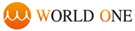 logo_worldone.png