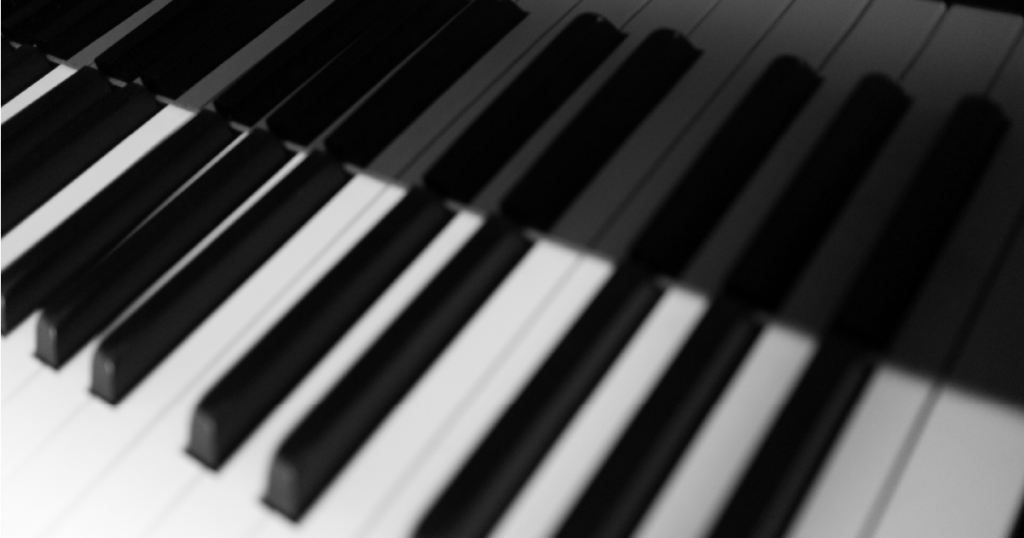 piano-1024x538.png