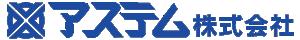 wp_kaisya_logo.png